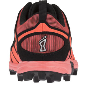 inov-8 X-Talon 212 Classic Running Shoes Damen coral/black